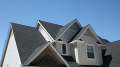 Sunnyvale Roof Repair, Sunnyvale Roofing Service