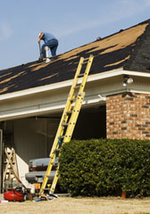 Sunnyvale Roofing Services for Sunnyvale Roof Repair and Sunnyvale Roof Cleaning